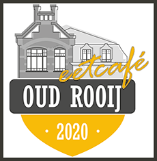 Eetcafé Oud Rooij